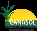 CANASOL