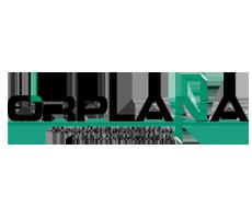 orplana