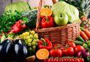 Impactos do frio na produção de alimentos devem afetar inflação e taxa de juros