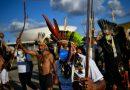 Moraes pede vista e adia mais uma vez julgamento sobre demarcação de terras indígenas