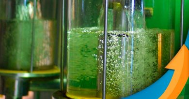 Venda direta de etanol:  SEFAZ precisa alinhar questão tributária nos estados