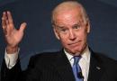Governo Biden faz alerta para escassez de alimentos no Natal